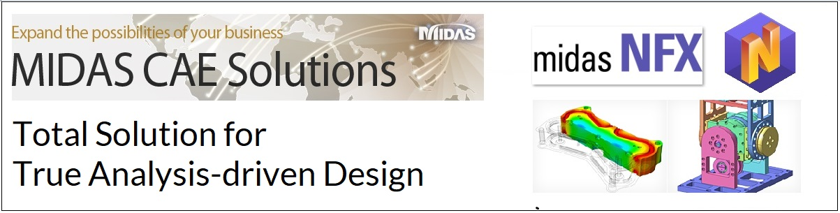 midas NFX - International Marketing and Distribution of Finite